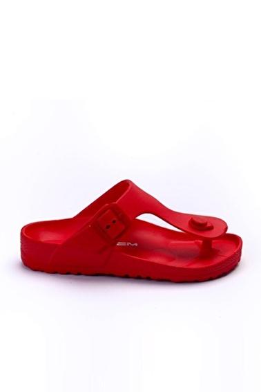 Slazenger Terlik Kırmızı